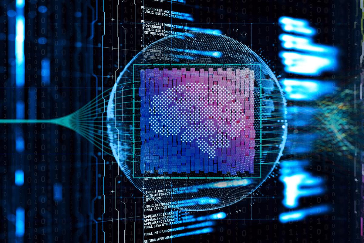 ضرورت اصلاح نگرش مدیران به فناوری اطلاعات IT
